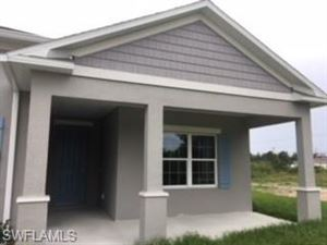 Photo of 1502 SW 1st ST, CAPE CORAL, FL 33991 (MLS # 217072035)