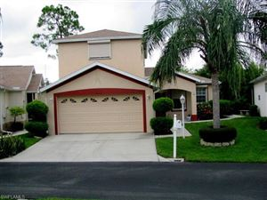 Featured picture for the property 218054194
