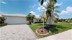 Featured picture for the property 218042196