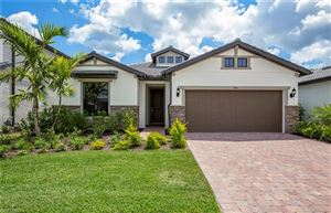 Featured picture for the property 218053248