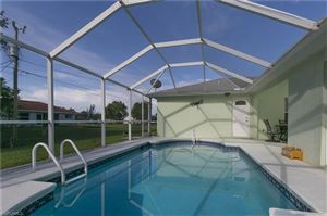 Featured picture for the property 218054405