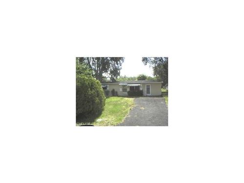 Featured picture for the property 217043645