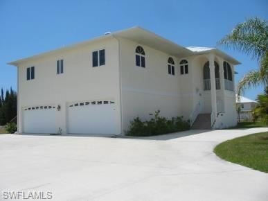 Featured picture for the property 216077741