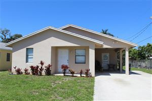Featured picture for the property RX-10425140