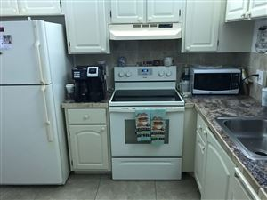 Featured picture for the property RX-10457404