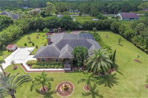 Featured picture for the property RX-10466794