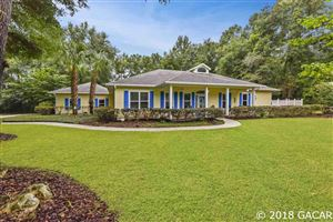 Featured picture for the property 417313