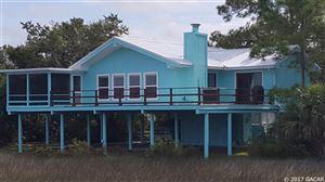 Photo of 11850 Rye Key Drive, Cedar Key, FL 32625 (MLS # 405339)