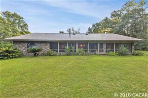 Featured picture for the property 416893