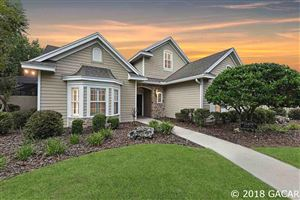 Featured picture for the property 417920