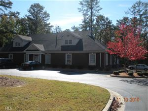Featured picture for the property 8256001