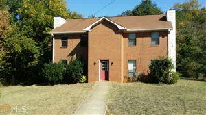 Photo of 230 Toby Springs Ln, McDonough, GA 30253 (MLS # 8244072)
