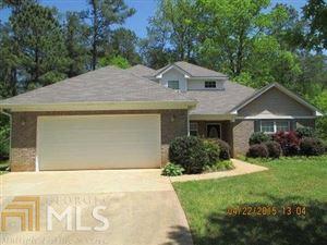 Photo of 75 Pine Ridge Rd, Covington, GA 30016 (MLS # 8260085)