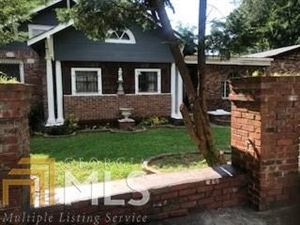 Featured picture for the property 8310129