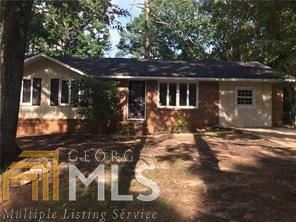 Featured picture for the property 8295149