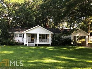 Featured picture for the property 8402166