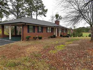 Photo of 1693 McGarity Rd, McDonough, GA 30252 (MLS # 8298179)