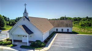 Photo of 1867 Dooley Town Church Rd, Statham, GA 30666 (MLS # 8298221)
