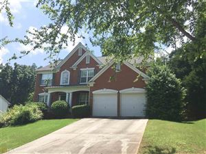 Featured picture for the property 8394275