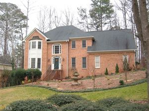 Photo of 535 Old Path Crossing, Roswell, GA 30075 (MLS # 8298288)