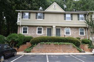 Photo of 6900 Roswell Road, Atlanta, GA 30328 (MLS # 8260329)