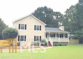 Photo of 1475 Moriah Trce, Auburn, GA 30011 (MLS # 8246336)
