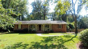 Photo of 180 Thompson Pl, Roswell, GA 30075 (MLS # 8260356)