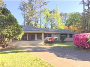 Photo of 3344 Dearwood Dr, Lilburn, GA 30047 (MLS # 8260366)