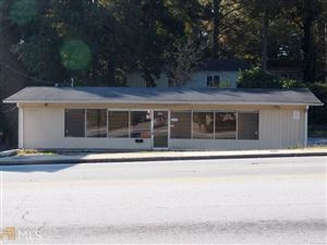 Photo of 1028 Cleveland Ave, East Point, GA 30344 (MLS # 8244369)