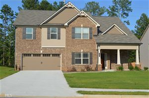 Photo of 3310 Mulberry Cove Way, Auburn, GA 30011 (MLS # 8256373)