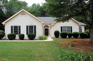 Photo of 110 Sheldon Way, Fayetteville, GA 30215 (MLS # 8232397)