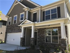 Photo of 4660 Silver Meadow, Buford, GA 30519 (MLS # 8298399)