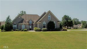 Photo of 353 Masters Club Blvd, Hampton, GA 30228 (MLS # 8261404)