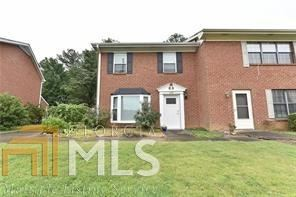 Photo of 1887 Norcross Chase Cir, Lawrenceville, GA 30044 (MLS # 8298406)