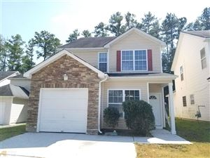 Photo of 2318 Hackamore Drive, Atlanta, GA 30349 (MLS # 8260427)