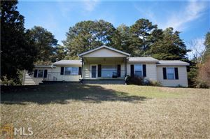Featured picture for the property 8259436