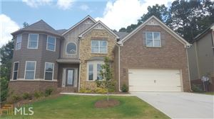 Photo of 4064 Two Bridge Ct, Buford, GA 30518 (MLS # 8261447)