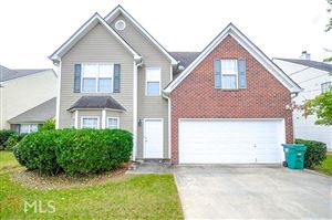 Featured picture for the property 8267454