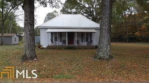 Photo of 1248 Rush Chapel Rd, Adairsville, GA 30103 (MLS # 8234502)