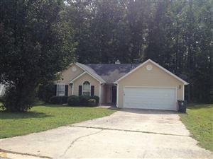 Photo of 10212 Commons Xing, Jonesboro, GA 30238 (MLS # 8260520)