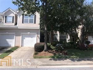 Photo of 495 Reed St, Atlanta, GA 30312 (MLS # 8261554)