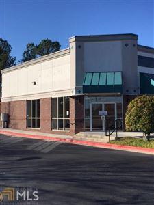 Photo of 4665 Atlanta Hwy, Loganville, GA 30052 (MLS # 8298565)