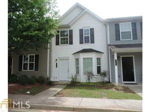 Photo of 817 Crestwell Cir, Atlanta, GA 30331 (MLS # 8261568)