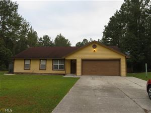 Photo of 3886 Clarks Bluff Rd, Kingsland, GA 31548 (MLS # 8261591)