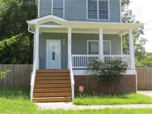 Featured picture for the property 8441596
