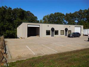 Photo of 2365 Monroe Dr, Gainesville, GA 30507 (MLS # 8287598)