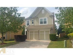 Featured picture for the property 8334600
