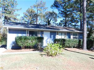 Photo of 4472 Denise Dr, Decatur, GA 30035 (MLS # 8296608)