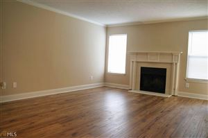 Featured picture for the property 8397624