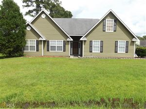 Photo of 241 Woodbridge Rd, Kingsland, GA 31548 (MLS # 8261633)